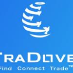 【ICO】ビジネスソーシャルネットワークの仮想通貨「TraDove(BBcoin)」についてまとめてみた