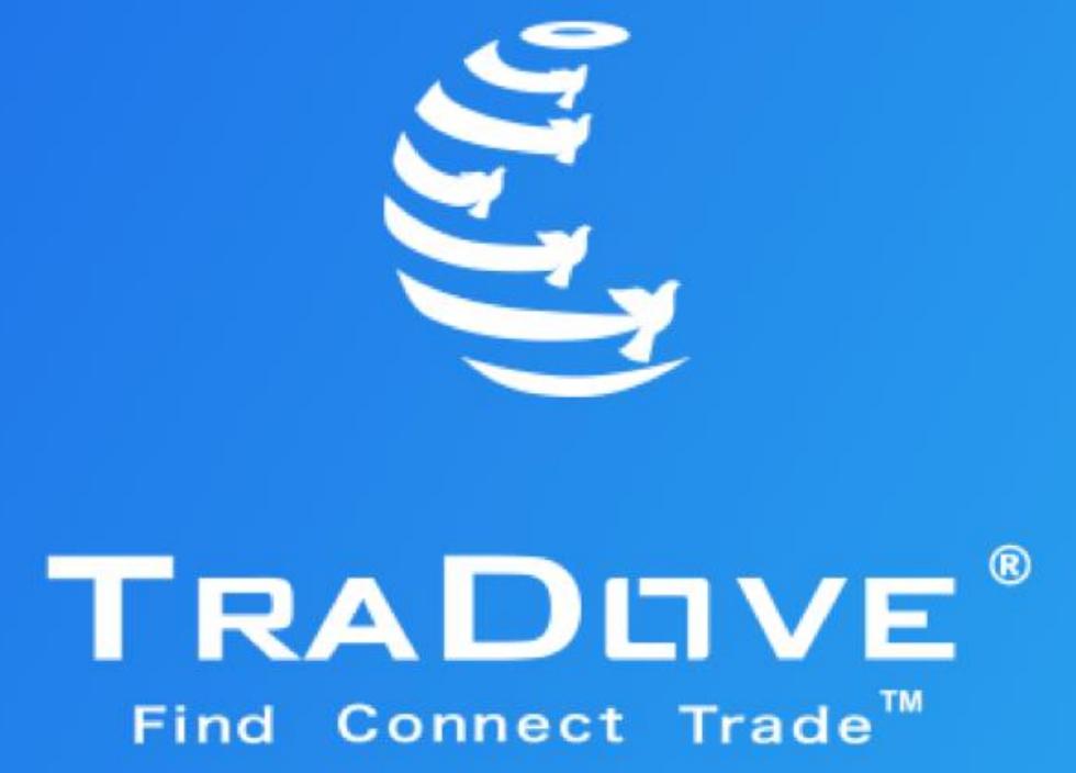 TraDove(BBcoin) ICO