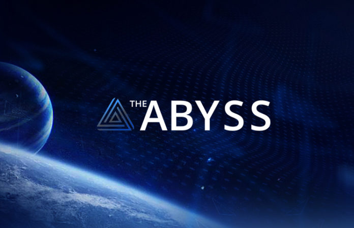 The Abyss(ザ・アビス) ICO
