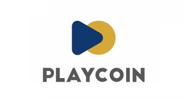 PLAYCoin(プレイコイン) 仮想通貨
