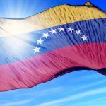 Venezuela(ベネズエラ)のPetro(ペトロ)トークンが事前販売開始
