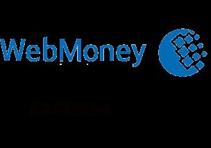webmoney INDX dash(ダッシュ) ripple(リップル)