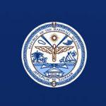 【仮想通貨】マーシャル諸島共和国(RMI)発行の仮想通貨「Sovereign(ソブリン)」についてまとめてみた