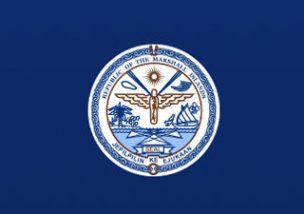 マーシャル諸島共和国(RMI) Sovereign(ソブリン)