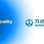 【仮想通貨】Centrality(セントラリティ)が上海の大企業であるWanda Groupと戦略的提携!?情報についてまとめてみた