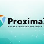 【ICO】NEM(ネム)ベースの分散型アプリケーションプラットフォームの仮想通貨「ProximaX(XPX)」についてまとめてみた