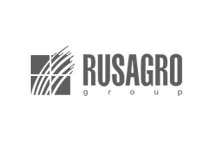SKYFchain(スカイエフチェーン) Rusagroグループ