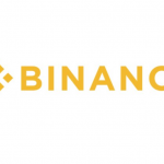 【仮想通貨】金融庁が正式にBinance(バイナンス)を違法だと認定する!?情報についてまとめてみた