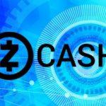 【仮想通貨】Zcash(ジーキャッシュ)がネットワークアップデートZcash Overwinter(オーバーウィンター)のリリースを発表!?情報についてまとめてみた
