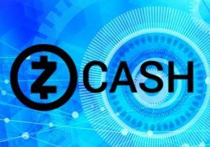Zcash(ジーキャッシュ) ネットワーク アップデート Zcash Overwinter(オーバーウィンター)