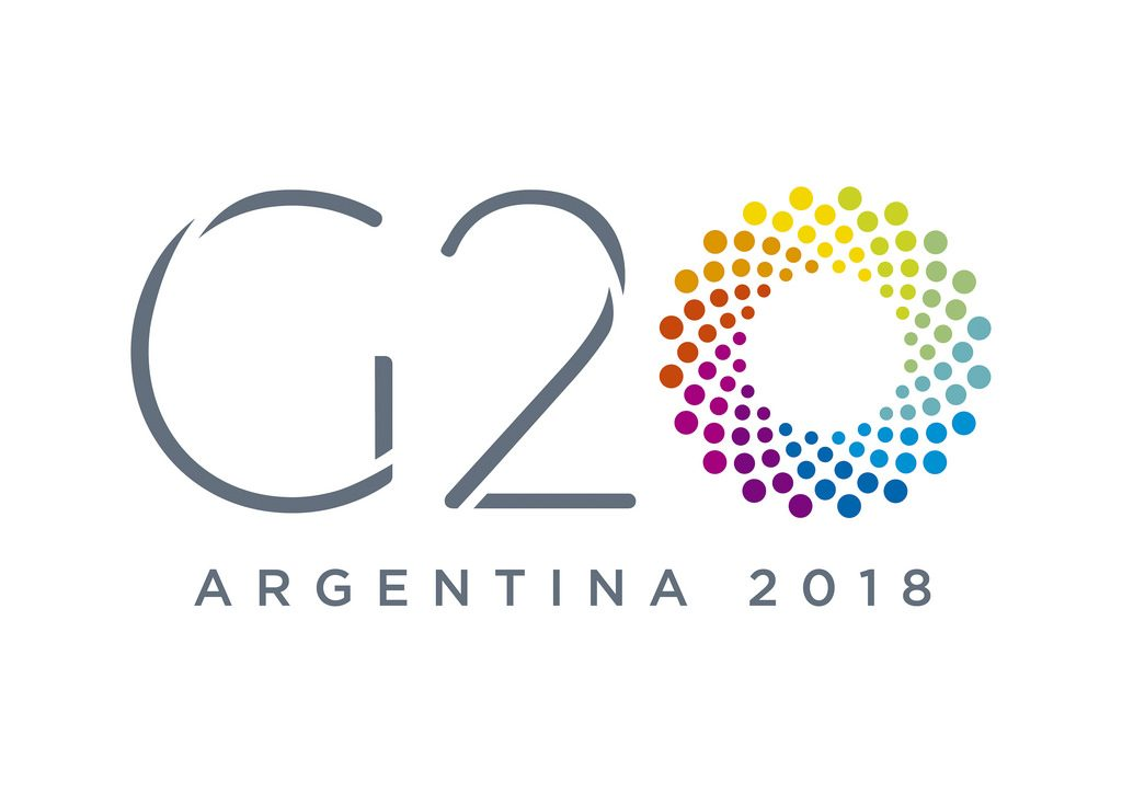 G20 仮想通貨 追加規制