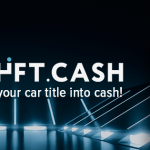 【ICO】自動車を担保にしてお金を貸借するためのプラットフォームの仮想通貨「SHIFT.cash(シフトキャッシュ)」についてまとめてみた