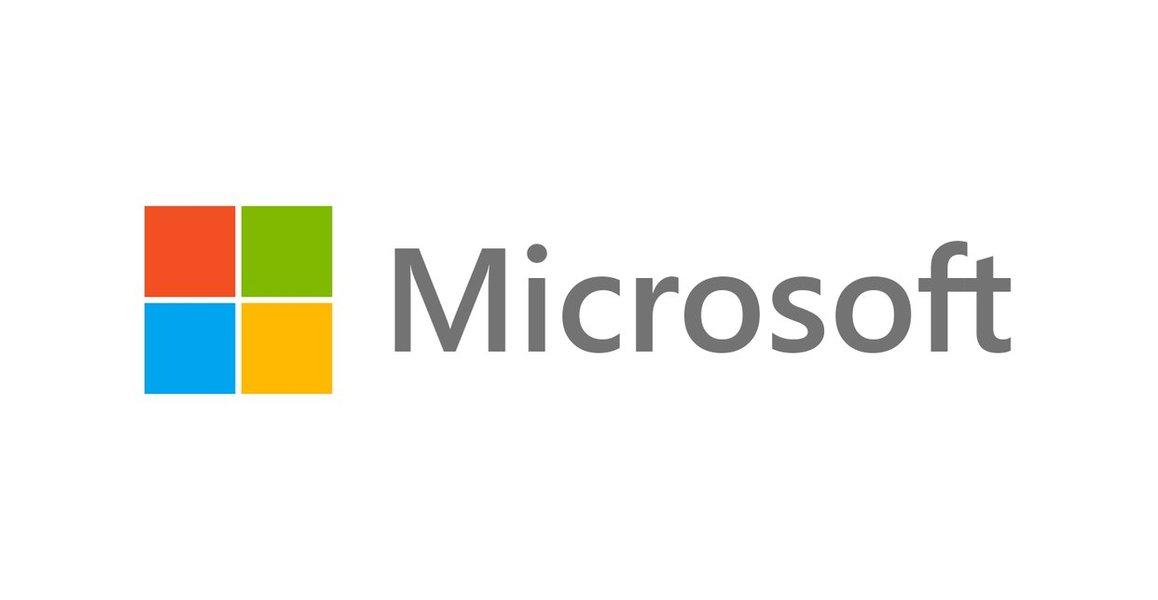 Microsoft(マイクロソフト) Bitcoin Cash(ビットコインキャッシュ) 支払い