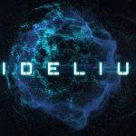 【ICO】世界初のアービトラージ取引プラットフォームの仮想通貨「Fidelium(FID)」についてまとめてみた