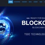 【ICO】AR・VR技術を駆使したオンラインショッピングサービスの仮想通貨「BlockChainStore(BCS)」についてまとめてみた