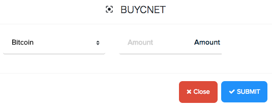 contractnet(CNET) ICO