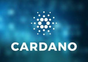 Cardano(カルダノ) ADACoin(エイダコイン) 3月 最新情報