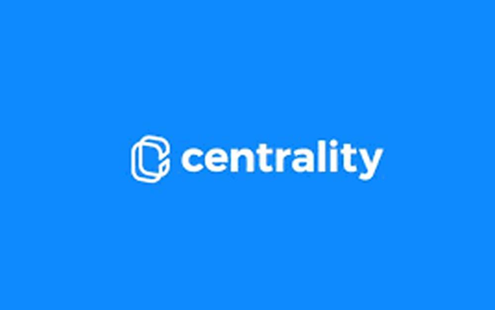 Centrality(セントラリティ) Wanda Group 戦略的提携