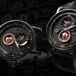 【仮想通貨】COMSA(コムサ)で新たなICOが発表!?Chronoswiss社と製作した仮想通貨をモチーフとした高級腕時計を販売!?情報についてまとめてみた