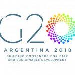 【仮想通貨】G20で仮想通貨規制案が日本主導で議論へ!?風説流布や空売り禁止になる!?情報についてまとめてみた