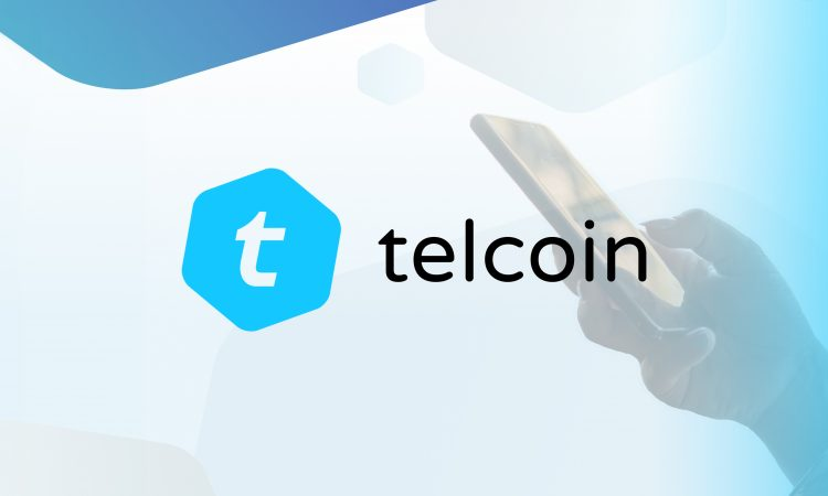 Telcoin(TEL) 仮想通貨