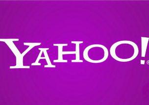 Yahoo(ヤフー) 仮想通貨