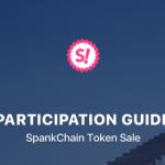 【仮想通貨】アダルトコンテンツのプラットフォームの仮想通貨「spankchain(スパークチェーン)」についてまとめてみた
