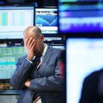 【仮想通貨】仮想通貨市場全体が3月30日に大幅な暴落!?今後仮想通貨市場はどうなるか!?情報についてまとめてみた