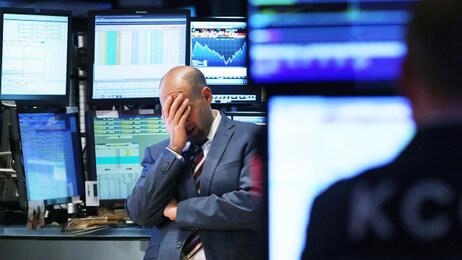 仮想通貨 暴落 3月30日