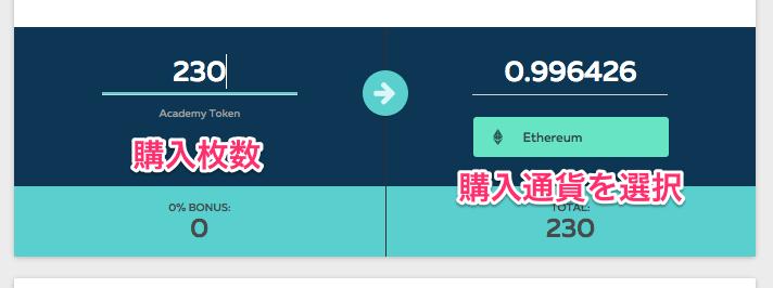 ACADEMY(アカデミー) 購入方法