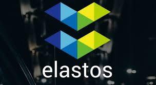 Elastos(エラストス) 仮想通貨