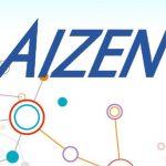 【ICO】経済活性化プロトコル構築を目指した仮想通貨「AIzen(アイゼン)」についてまとめてみた