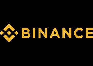 金融庁 Binance(バイナンス)
