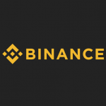 【仮想通貨】Binance(バイナンス)でハッキングが起こり勝手にViacoin(VIA)を購入される被害続出!?情報についてまとめてみた