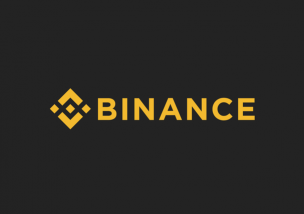 Binance(バイナンス) ハッキング Viacoin(VIA)