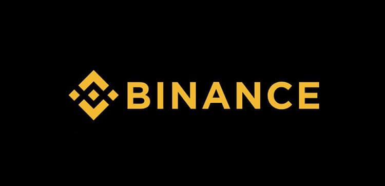 仮想通貨 Binance(バイナンス) フィッシング