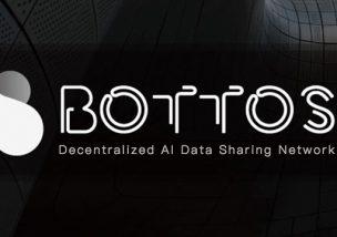 BOTTOS(BTO) 仮想通貨