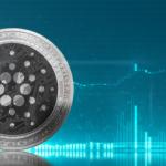 【仮想通貨】TraxiaとSP8DEの発売はCardano(カルダノ)のADACoin(エイダコイン)を10ドル以上に押し上げる!?情報についてまとめてみた