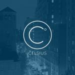【仮想通貨】ブロックチェーンによる分散型の借入貸出サービスの仮想通貨「Celsius(セルシウス)」についてまとめてみた