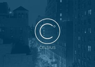 Celsius(セルシウス) 仮想通貨