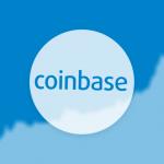 【仮想通貨】Coinbase(コインベース)がERC20をサポートする計画をアナウンス!?dapps銘柄が上場する!?情報についてまとめてみた