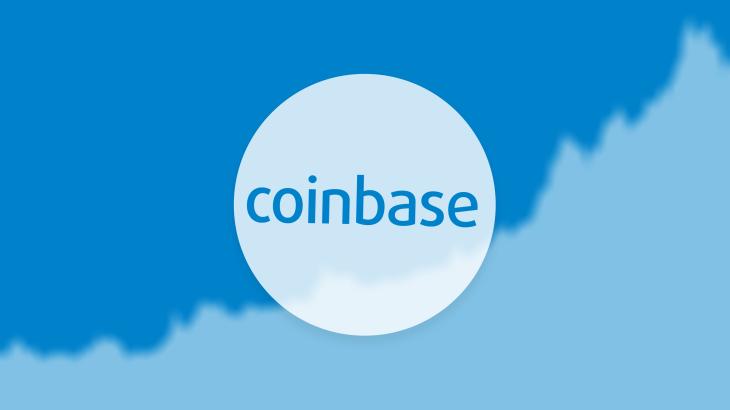 Coinbase(コインベース) イーサリアム ERC20 サポート