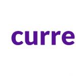 【仮想通貨】次世代のメディアストリーミングの仮想通貨「Current(カレント)」についてまとめてみた