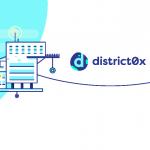 【仮想通貨】分散型マーケットプレイスの仮想通貨「District0x(DNT)」についてまとめてみた