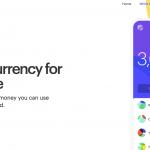 【仮想通貨】Uber(ウーバー)の共同創業者よって作られる仮想通貨「EcoCoin(エココイン)」についてまとめてみた