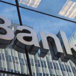【仮想通貨】今すぐ買うべきオススメの銀行系の仮想通貨の銘柄6選まとめ