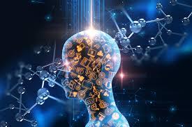 今すぐ買うべき オススメ 人工知能(AI) 仮想通貨 銘柄