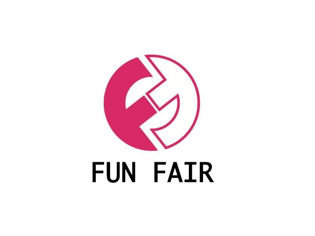 FUNFAIR(ファンフェア) 仮想通貨