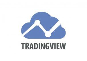 Bitcoin(ビットコイン)FX Tradingview テクニカル分析 インジケーター