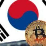 【仮想通貨】韓国がブロックチェーン関連の技術発展を促進させるために新たな規制の下でICOが可能に!?情報についてまとめてみた